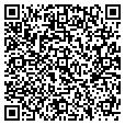 QR code with Vision World contacts