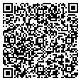 QR code with WTC contacts