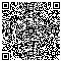QR code with Network Claims Solution contacts