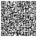 QR code with Blue Moss Photografx contacts