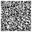 QR code with Atlantic Rest Eqp & Refriger contacts