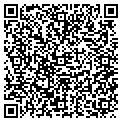 QR code with Dorelly Drywall Corp contacts