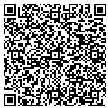 QR code with Sandalfoot Mobil contacts