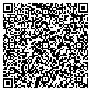QR code with Ala Cnty Cmmsoneres Purch Department contacts