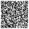 QR code with Creative Jewelers contacts