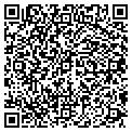 QR code with Gilman Yacht Sales Inc contacts