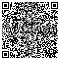 QR code with Pronto Waste Service Inc contacts