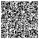 QR code with Beaches Flooring & Decorating contacts