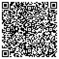 QR code with East Coast Paving & Equipment contacts
