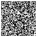 QR code with Angel M Oquendo Lawn Care contacts