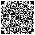 QR code with Zephyrhills Coin Laundry contacts