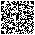 QR code with Hallandale Realty Corp contacts