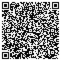 QR code with MBR Construction Inc contacts