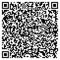 QR code with Regency Executive Service contacts