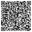 QR code with Crossroads contacts