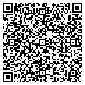 QR code with Super Merchandise contacts