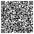 QR code with Keepsakes By Kettle Hake contacts