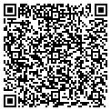 QR code with Innovations 4U contacts