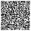 QR code with Sherri's Style Hair Studio contacts