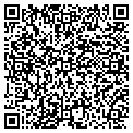 QR code with William R Steckley contacts