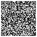 QR code with Apopka B-Luv-Lee Beauty Salon contacts