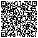 QR code with Calano Furniture contacts