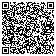 QR code with Albertsons contacts