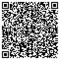 QR code with Masters Ceramics Inc contacts