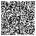 QR code with Stidham Agency Corp contacts