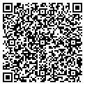 QR code with San Marco Electric Inc contacts