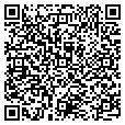QR code with J Martin Inc contacts