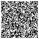 QR code with Surfside Estates Ro Commu Inc contacts