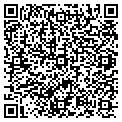 QR code with Mark Clouser's Towing contacts