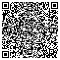 QR code with Diamond Engineering & Finance contacts