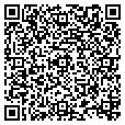 QR code with Imaginet Online Inc contacts