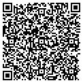 QR code with Voltron Auto Performance contacts