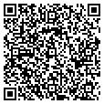 QR code with AAA Signs contacts