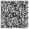 QR code with Signature Property Management contacts