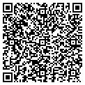 QR code with Monty Precast Inc contacts