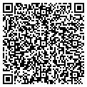 QR code with Michaels Christine contacts