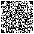 QR code with R&J Gulutz Inc contacts