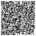 QR code with Island Travel Inc contacts