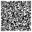 QR code with Enviro Tek Pest Control contacts