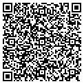 QR code with Mobile Pet Imaging Of Florida contacts