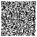 QR code with Best Polish & Plating Inc contacts