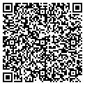 QR code with Abraham Bichachi MD contacts