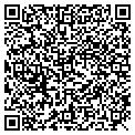 QR code with Universal Cv Blinds Inc contacts