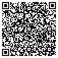 QR code with Level contacts