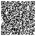 QR code with Nsu Law Library contacts