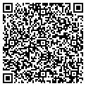 QR code with Flower Cart Florist contacts